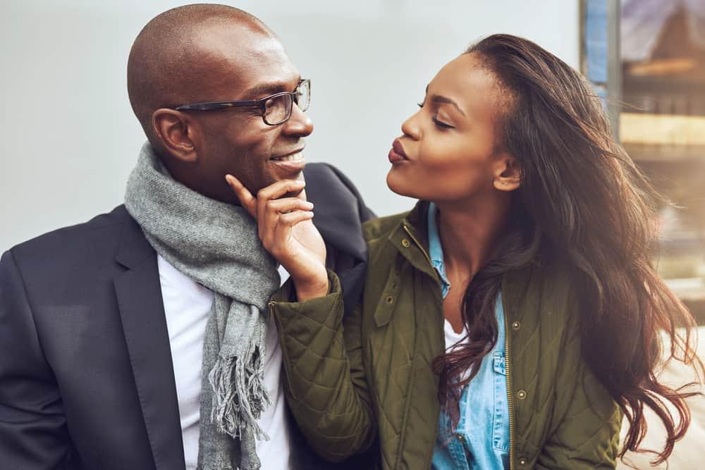 Dating an asian girl tips