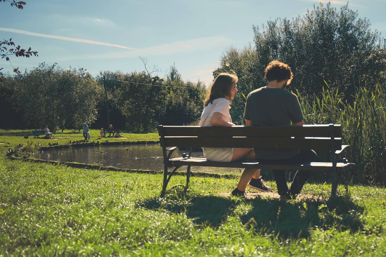 12 Niche Dating Sites