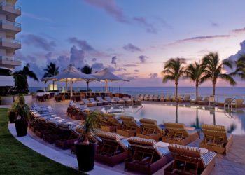 Image credit: The Ritz-Carlton, Fort Lauderdale
