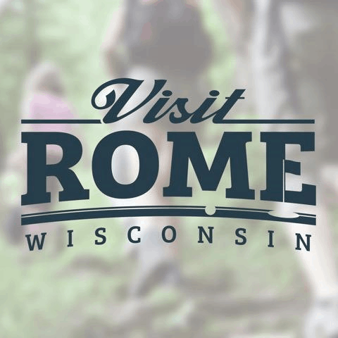 For Fun Summer Dates Visit Rome Wisconsin