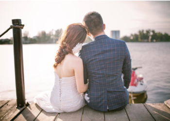 3 Ways to Make Your Proposal Memorable