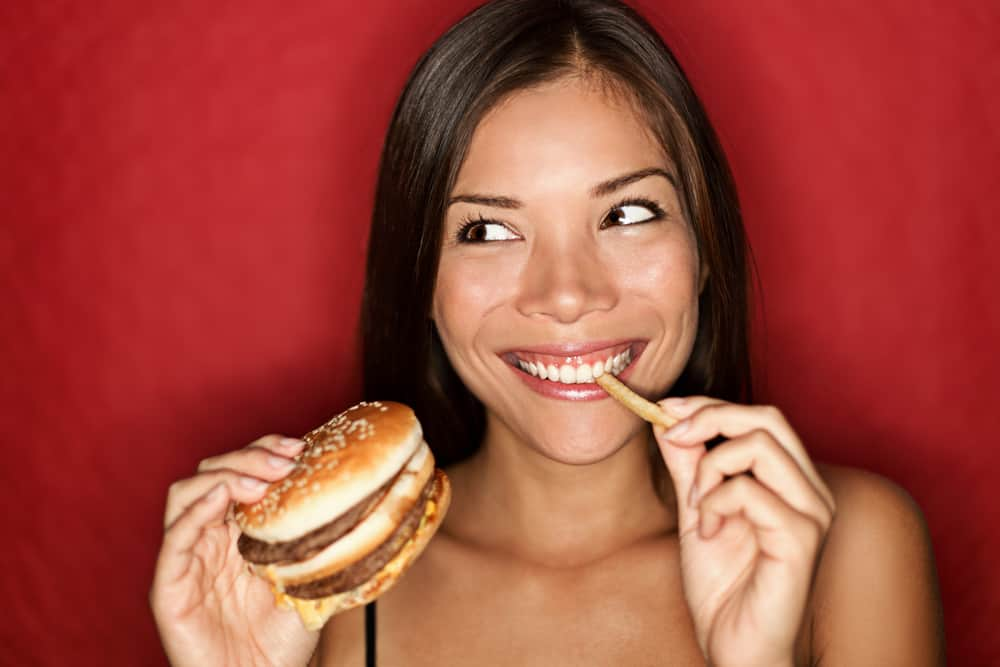 What Is Intuitive Eating, Exactly?