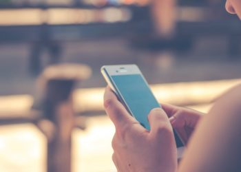 How Technology Affects Our Love Lives