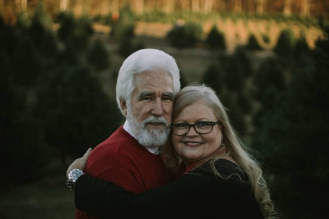 10 Best Dating Sites for Seniors