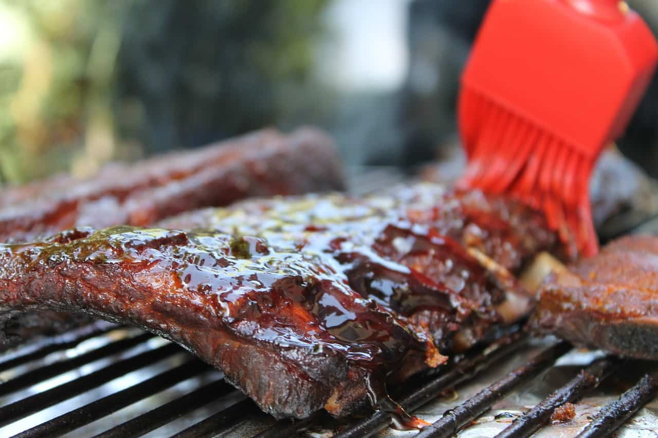 The Best Ways to Make Barbecue Sauce