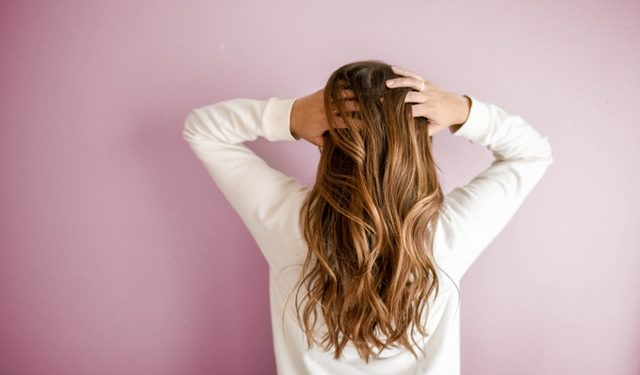 11 Things That Happen If You Stop Washing Your Hair Every Day