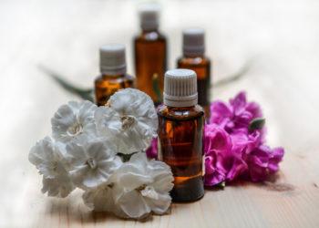 5 Dangerous Side Effects of Essential Oils