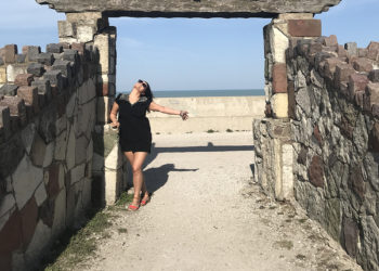 Zen Escapes in the City: The Chicago Edition