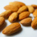 Health Benefits of a Daily Dose of Almonds