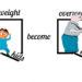 Combating Childhood Obesity