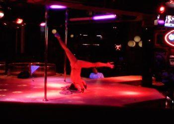 6 Reasons Why Men Love Strip Clubs