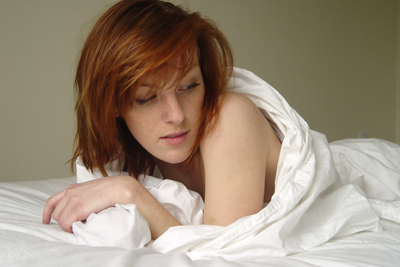 Common Mistakes That Couples Often Make in the Bedroom