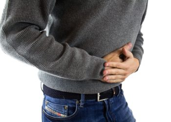 IBS: Foods To Heal And Foods To Avoid