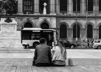 5 Dating Trends to Be On the Lookout For in 2018