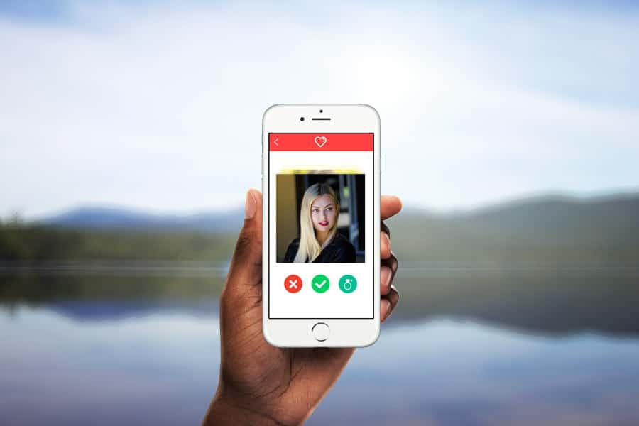 4 Facts Why Online Dating Is Actually Awesome