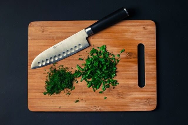 9 Secret Techniques to Improve Your Next Recipe for Two
