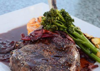 Top 10 Food Blogs to Follow