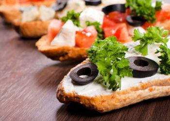 Best Food Blogs 2017 to Follow