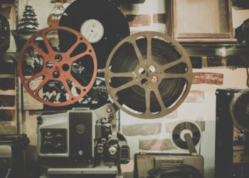 Netflix Series: Five Top Indie Movies on Netflix