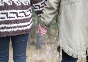Four Perfect First Date Ideas and What To Drink