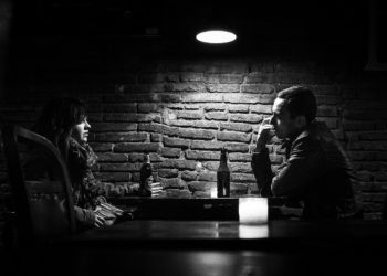 Top 5 red flags to look out for on a first date that proves that your date might not be boyfriend or girlfriend material