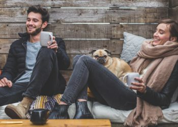 The Do's And Don'ts Of Dating Someone With An Allergy