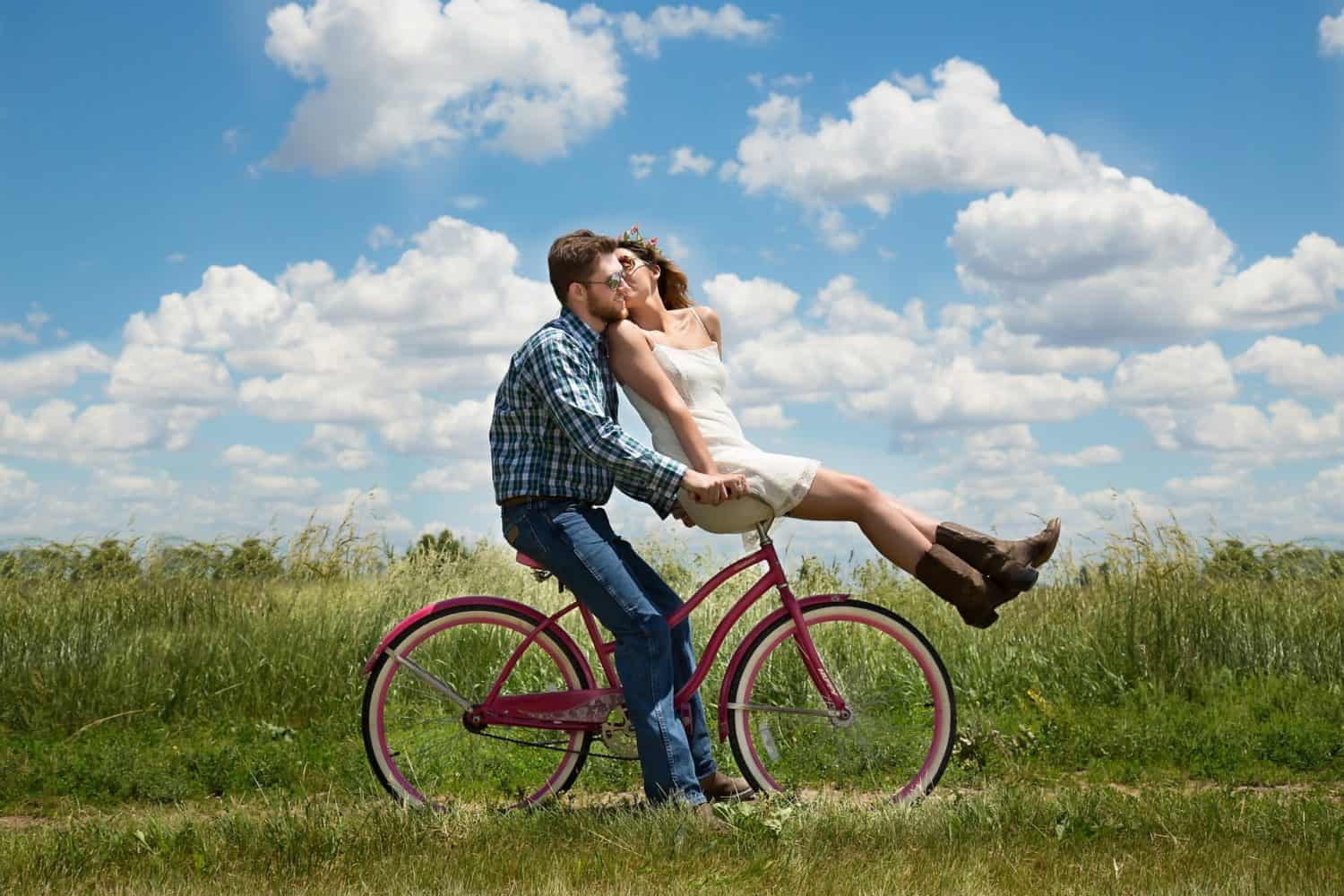 Secrets of Happy Couples Who Have Kept Their Relationships Strong