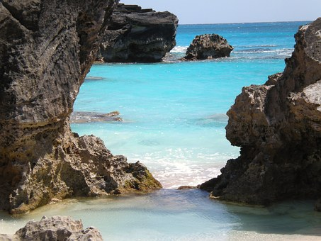 5 Things You Will Want to Know About Bermuda