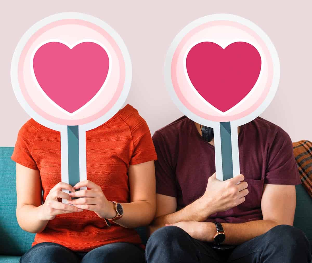 What Women Really Want to See in Dating Profiles