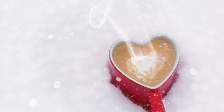 https://pixabay.com/en/valentine-s-day-valentine-love-624440/
