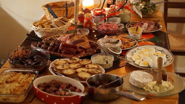 Thanksgiving dating er brian dales og chelsea staub stadig dating