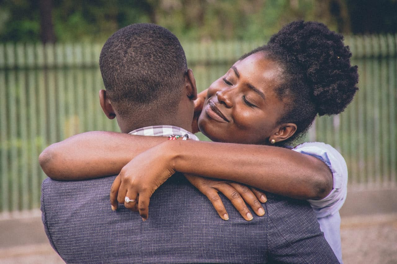 How Dating in 2019 Will Be a Change from 2018