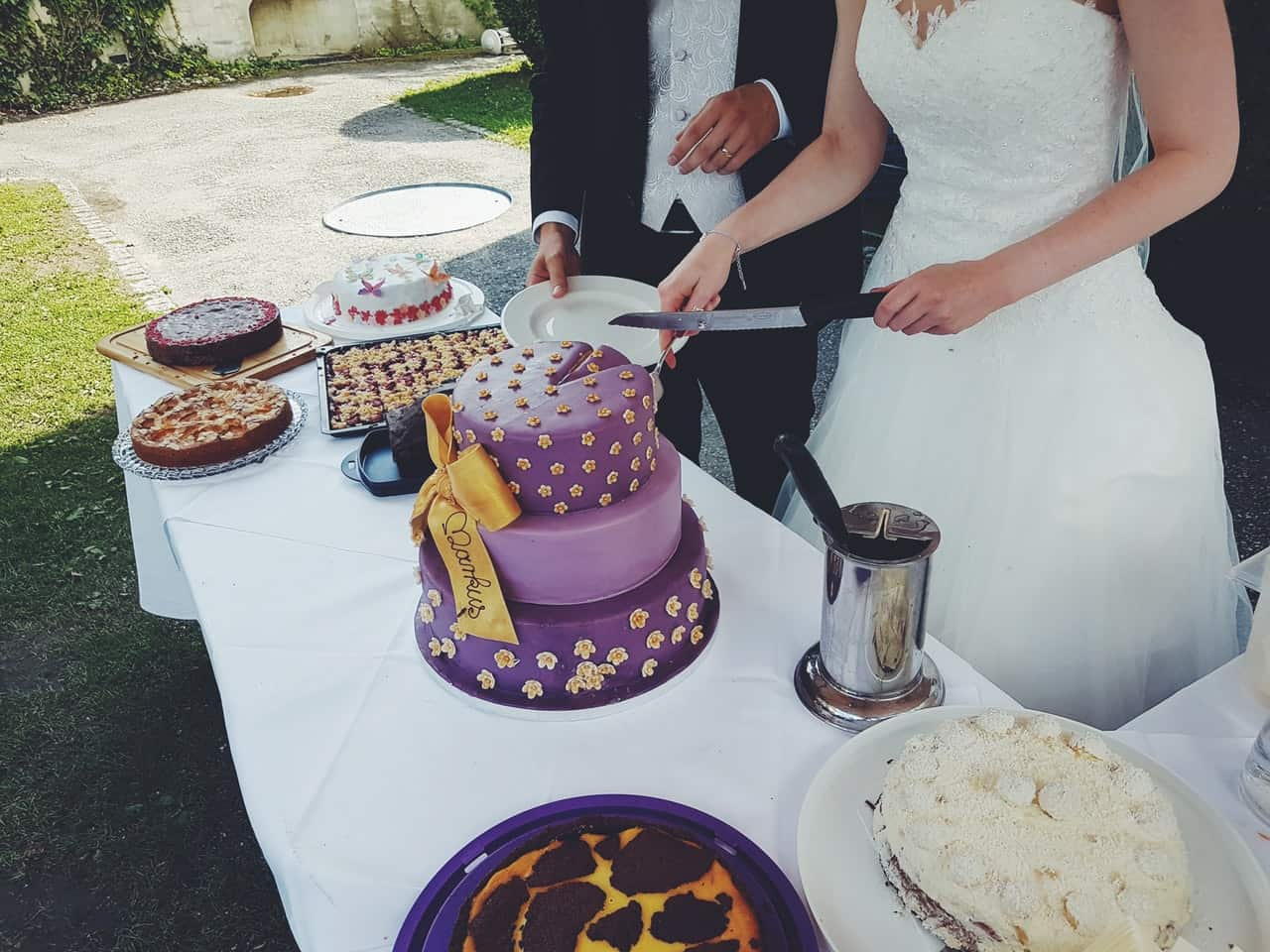 Create a Disney Inspired Wedding with These Tips and Ideas