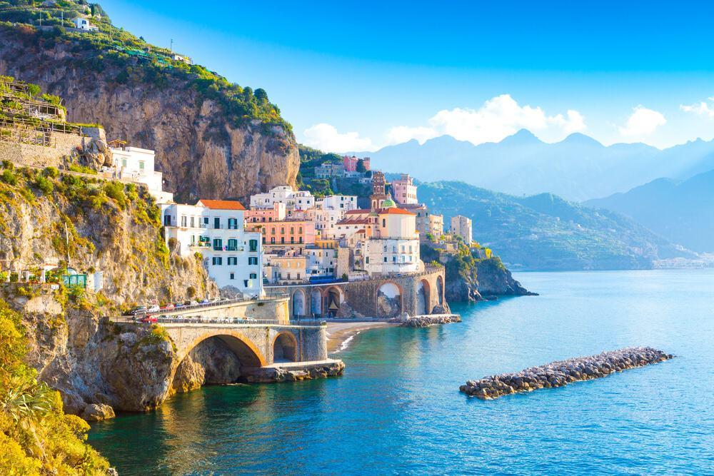 Le Vita E Bella en Italia! What to Do in Italy for a Memorable Trip