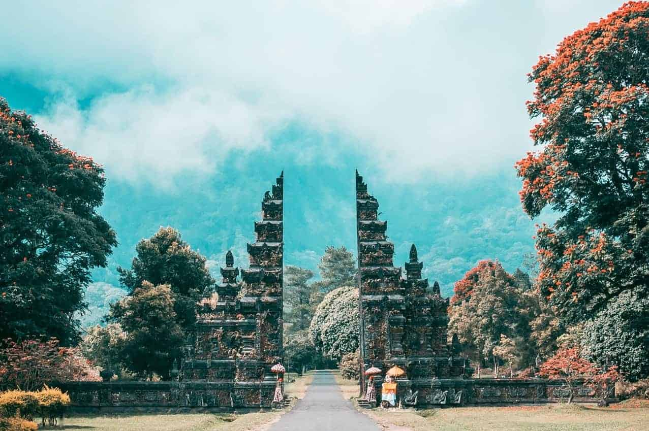 The Best Things to Do in Denpasar, Bali