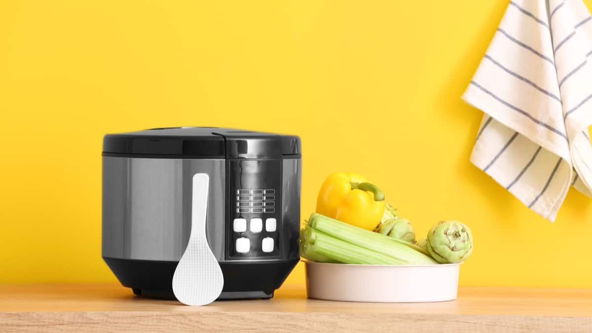 How to Buy the Best Crockpot for Those Low Carb Recipes