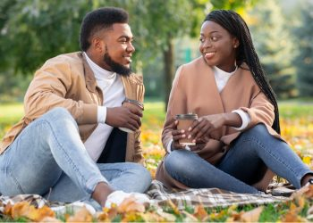 budget friendly dates