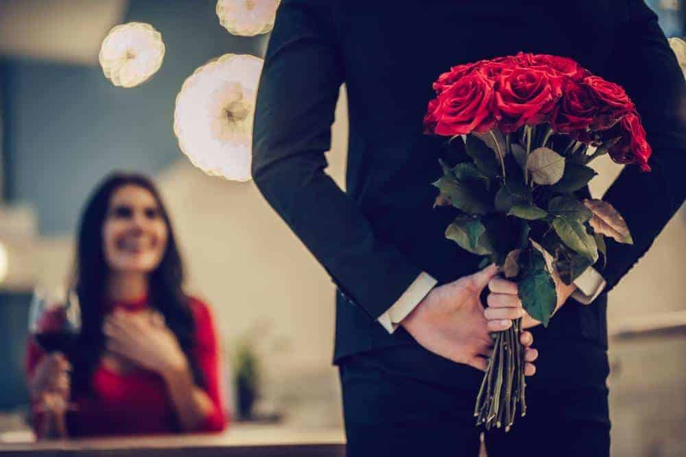 5 Special Ideas to Give Your SO for Valentine's Day