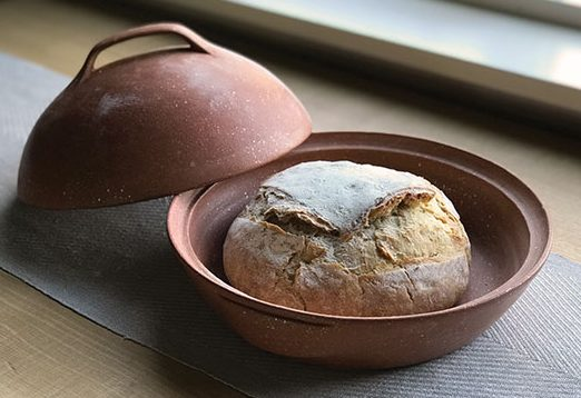 The Ultimate Guide for Best Cloche for Bread (How to Pick the Right One)