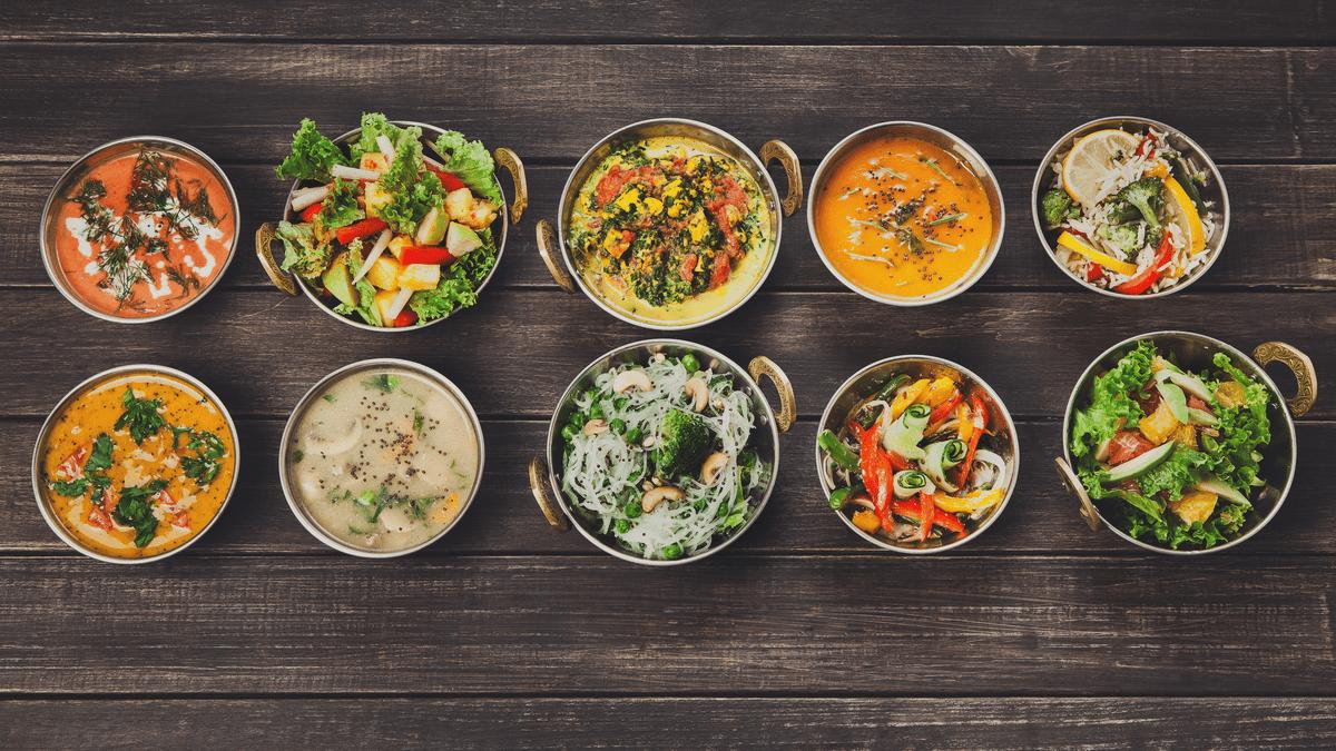 Too Many Vegan Restaurants Near Me - How to Pick the Best Vegan Restaurant?