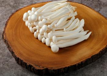 Shimeji Mushroom Recipes - Food & Dating