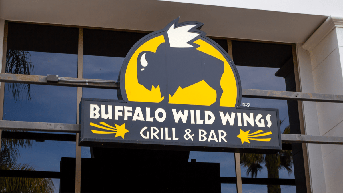 Where's the Closest Buffalo Wild Wings Near Me? (All Buffalo Wild Wings Locations)