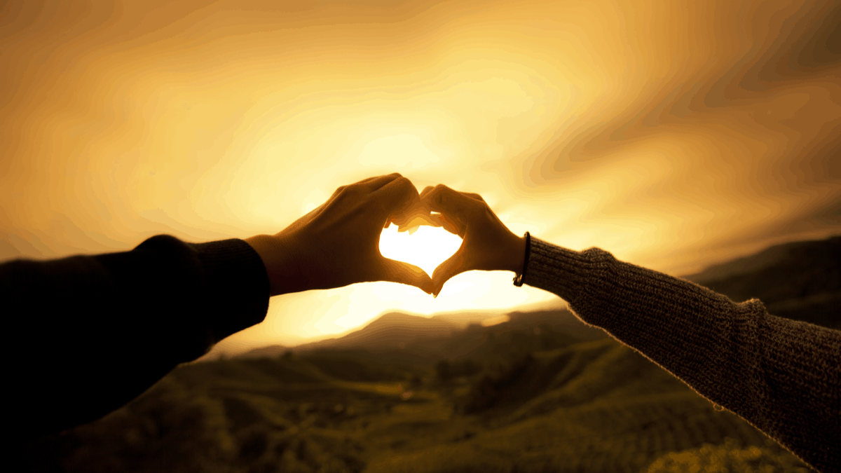 7 Ways to Stay Emotionally Connected With Your Partner