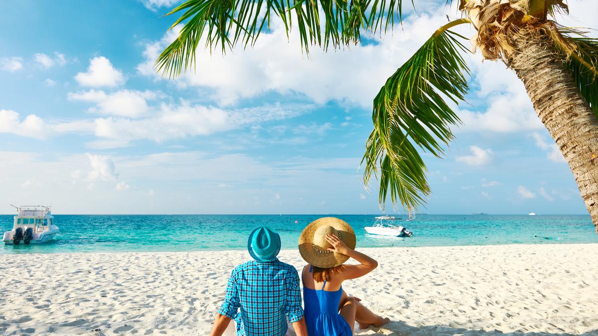 4 Romantic Honeymoon Vacation Ideas