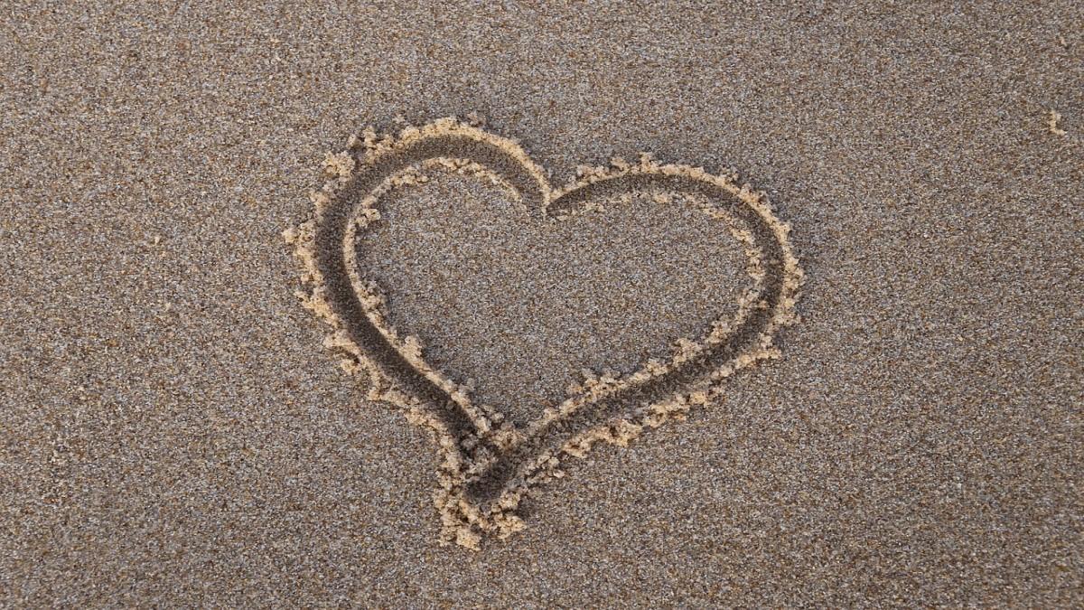 6 Ideas For A Romantic Weekend Getaway