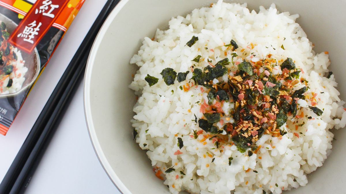 Master the Art of Perfectly Cooked Rice With an Aroma Rice Cooker