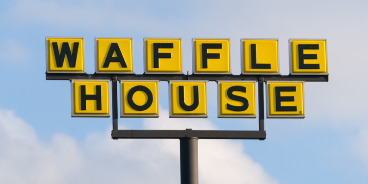 Curious about what you should get at Waffle House? Keep reading!