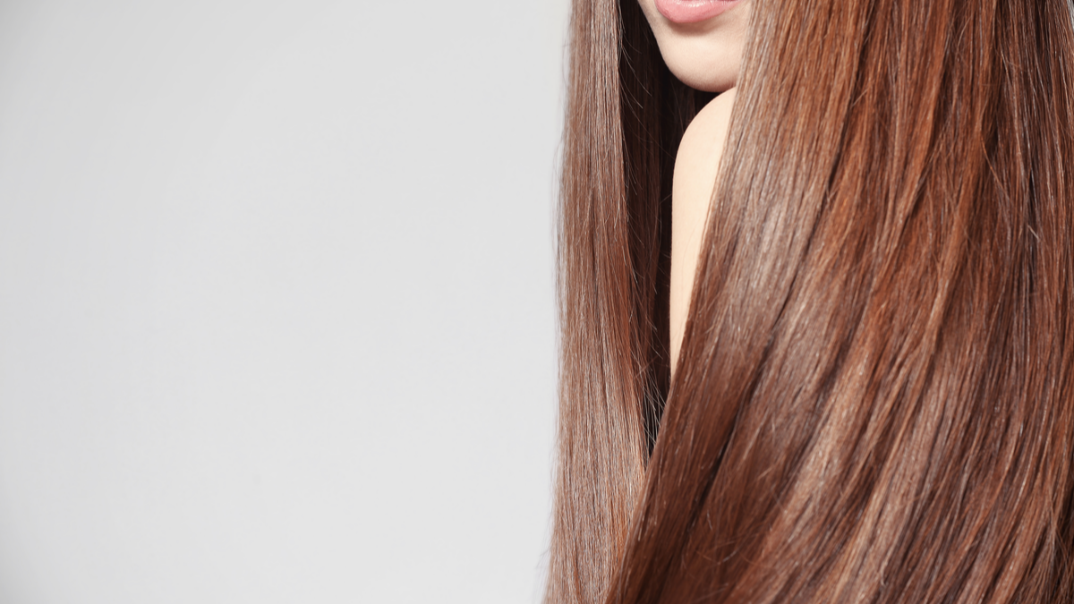 7 Foods You Never Knew Supported Hair Growth